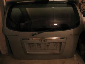 post-3852-0-13681500-1301513948_thumb.jp
