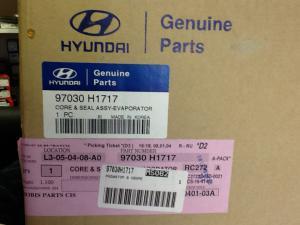 post-7670-0-68370100-1335426072_thumb.jp