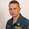 Роман Гордеев