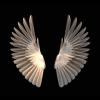 Angeldeath-1017